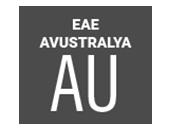 EAE Avustralya