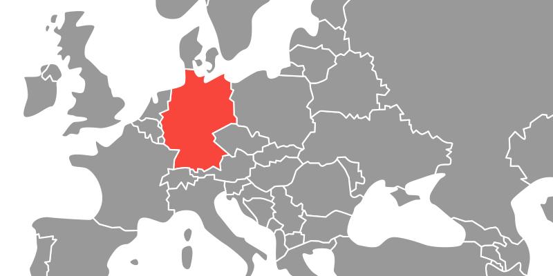 EAE Germany GmbH